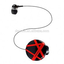 New design china factory direct sale wholesale bluetooth wireless stereo headset
