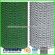 1x2 cage wire In Rigid Quality Procedures With Best Price(Manufacturer)