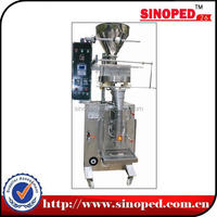 Sachet Packing Machine / Package Machine