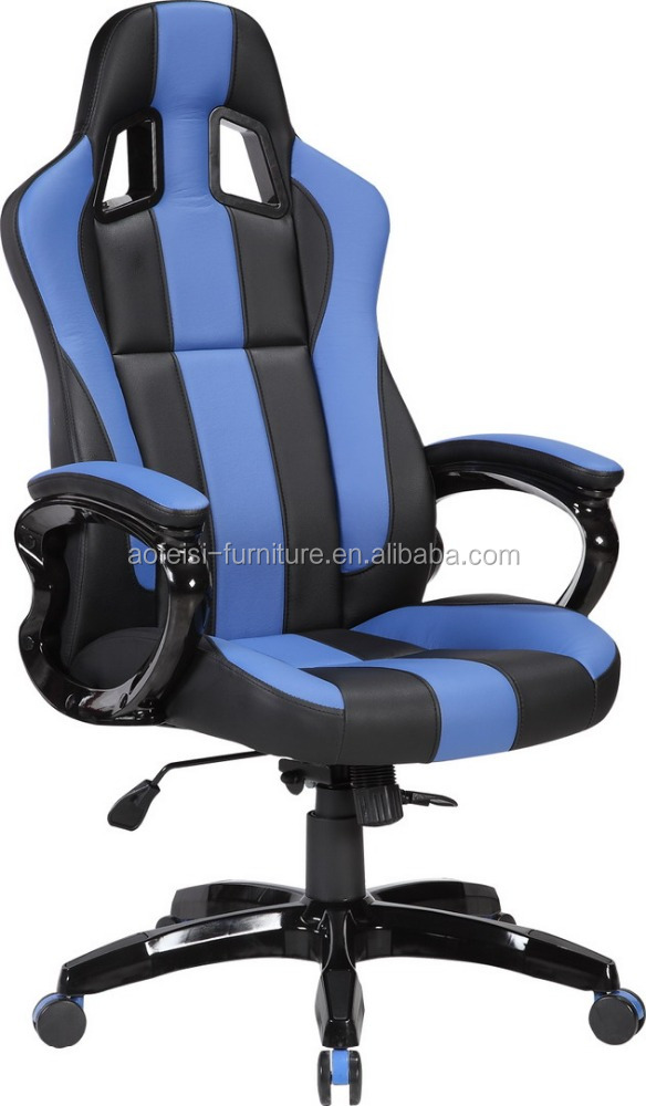 Racing office chair custom computer chairs modern gaming chair AF-C8704