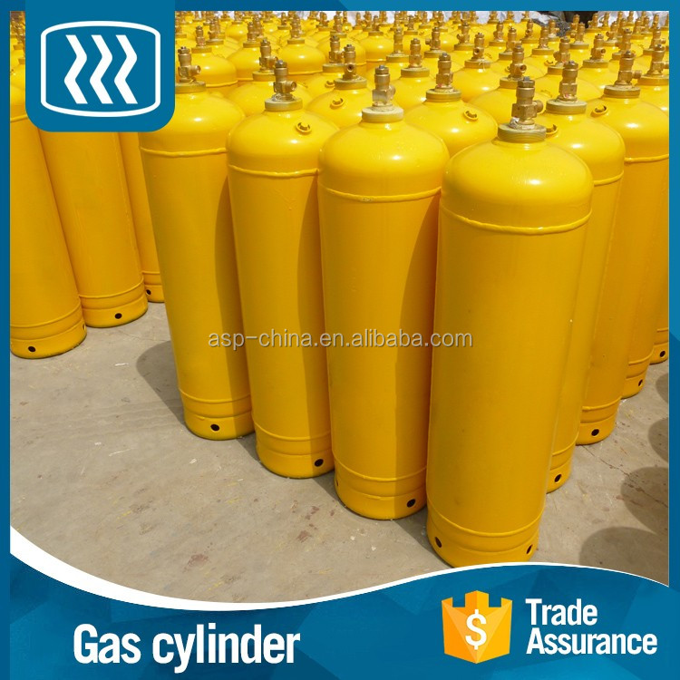 China manufacturers best sales price products 5kg gas cylinder meter
