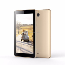 7 inch Tablet PC 3G Phablet GSM/WCDMA MTK8321 Dual Core 8GB Android 4.4-5.1 Dual SIM dual GPS Phone Call WIFI,3G