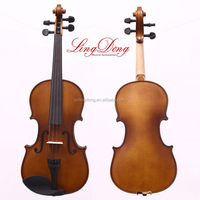 Popular new products violins for children