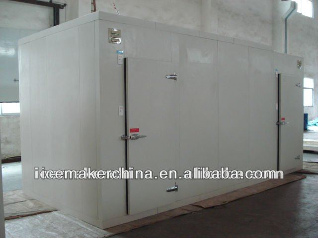 Used Cold Room Panel for Sale