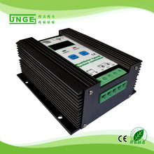 12v 24v 1000w wind solar hybrid controller 400w solar panel and 600w wind charge controller