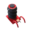 /product-detail/lifting-tools-manual-small-easy-lift-air-jack-for-car-truck-60715289002.html