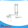 Dealer price wall-mounted dental x-ray unit x-ray machine from China