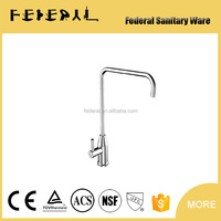 Smart Tap Purified Water Kitchen Faucet For Chindren