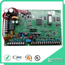 Professional Printed Circuit Board Manufacturer, customize security alarm circuit board pcba