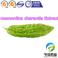 China Factory Natural momordica charantia Extract