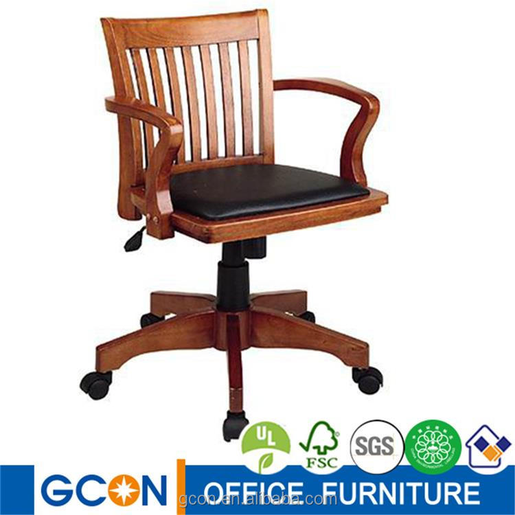 Wholesale sex chair furniture wood,sex chair furniture wood