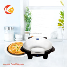Small Kitchen Appliances, Magic Cookers with Cooking Timer