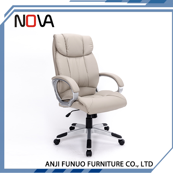 Ceragem price shopping chairs barber chair office furniture