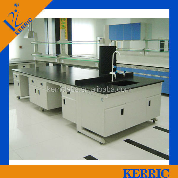 Lab supplies dental lab bench for 2015 new design