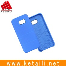 Customized New Popular Design micro silicone cover Cell Phone Case,Design Your Own Phone Case