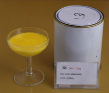 epoxy reactive diluent from Foshan Meijing