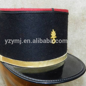 French military air defence forces corps hat