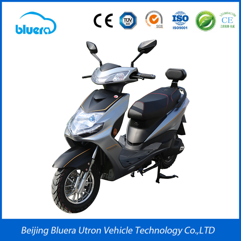 CE 2017 New 1000W Electric motorbike / Electric Motorcycle