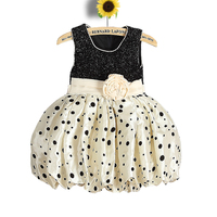 baby 2 year old party dress kids christmas party dresses dress designs for young girls