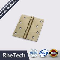 Customize Door Small Spring Hinge