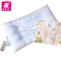 Korean Laciness baby and kindergarten 100% cotton baby crib bedding