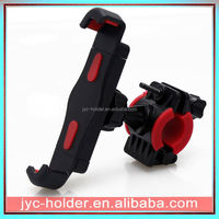 navigation mount bike , bike mount holder for iphone 5 ,H0T052, bike phone handbag mount holder