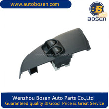 735308067 Auto Electric Window Switch For Fiat Albea 12 Pin