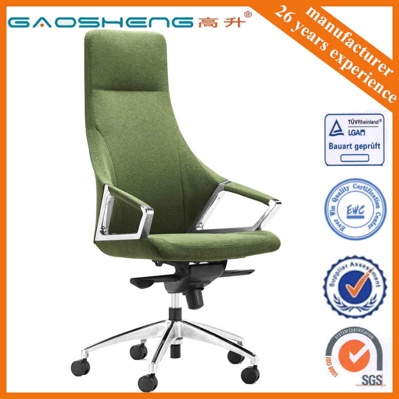 Leather office chair office chair covers, heavy duty office chairs