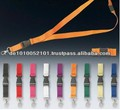 Various Color Basic Buckle Lanyard for Sale