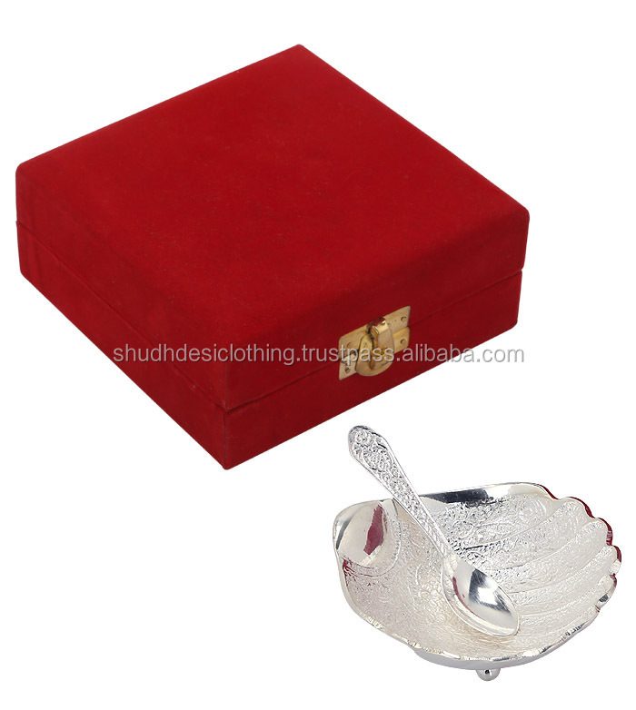 Corporate Diwali Gifts India, Corporate Gifts from India