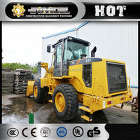 17.5-25 wheel loader tire/longgong wheel loader/liugong wheel loader clg835