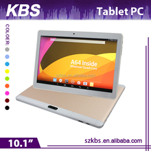 "10"" Firmware Android 4.4 Tablet With Rfid Reader,10 Inch Tablet PC Sim Slot"