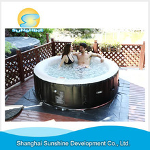 Custom Top Quality electric hot tub heaters