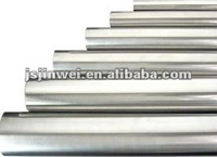 2013 China No.1 New product,Best quality & lowest price,stainless steel bar,angle,flat,hexagonal,square,channel bar,steel wire