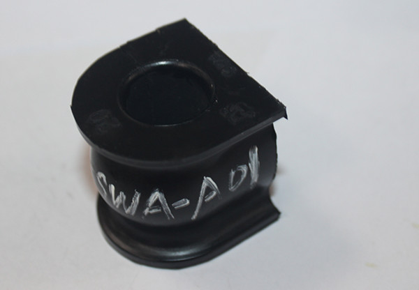 suspension arm rubber bush 51306-SWA-A01 for japanese cars.