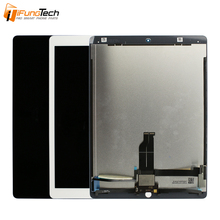 100% Tested One by One Genuine Replacement Digitizer Touch Screen for iPad Pro LCD 12.9 Inch 2732x2048