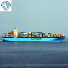 shipping cost china to germany clearance by sea delivery fba warehouse include clearance Private address door to door