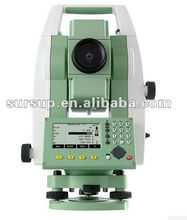 leica total station price, TS06
