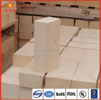 sk-34 refractoriness fire clay used bricks for sale
