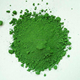 Best Selling chrome oxide green classification/chromium oxide green price/cr2o3 99% china manufacturer 99.3%