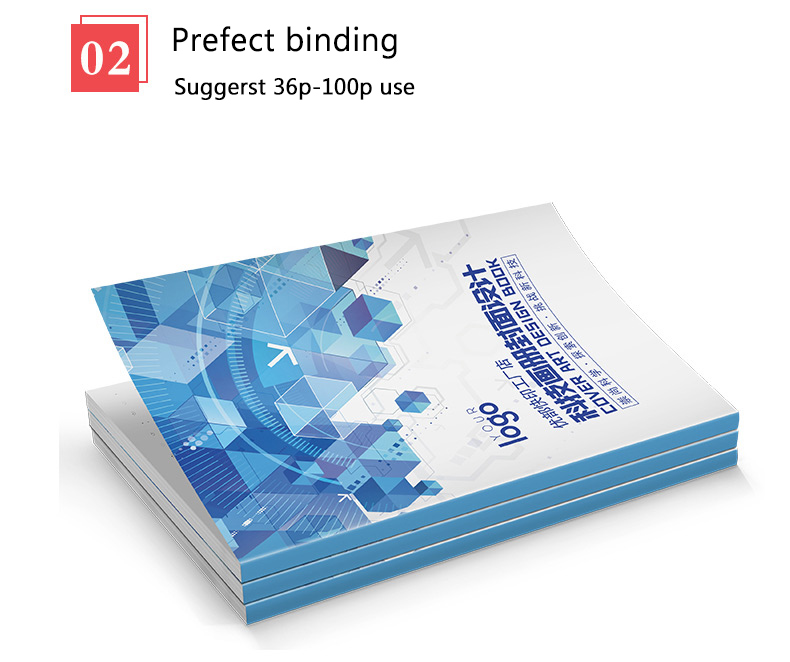 custom print catalog colorful binding hardcover book cheap fashion magazine A4/A5 brochures printing service