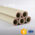 Factory wholesale composite fiberglass tube