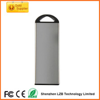 promotional best gifts Metal usb flash drive 2gb 4gb 8gb 16gb 32gb 64gb usb flash stick,usb flash 128gb