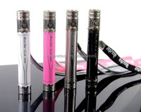 Hot sale variable voltage 3.5-5.0V battery vape cigar