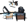China supplier metal detector price
