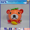 Ball Shape Inflatable Bird, Inflatable Toys, Inflatable Animal
