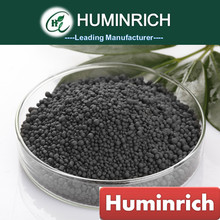 Huminrich Humic Acid Supplement For Black Soil