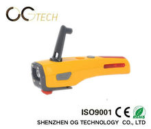 Factory wholesale safety hammer emergency car tool
