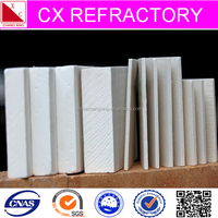 5 100mm Insulation Calcium Silicate Board