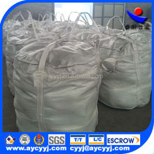 chinese used for steelmaking as oxidizing agent calcium silicon alloy